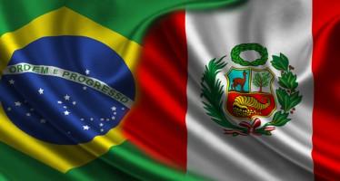 Κόπα Αμέρικα: Βραζιλία – Περού