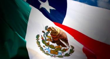 Κόπα Αμέρικα: Μεξικό – Χιλή