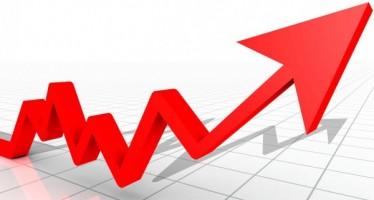 Γ. Ριζεάκος: Τα στατιστικά των 16 αντιπάλων