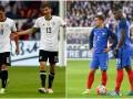 """Euro 2016: Γαλλογερμανική """"μάχη"""" με φόντο τον τελικό"""