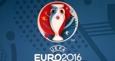 Οι αλλαγές αποδόσεων στον τελικό του Euro