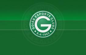 Bestpicks: Επιστροφή στις νίκες για την Γκοϊάς