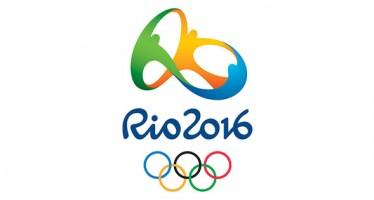 Ολυμπιακοί Αγώνες: Οι τιμές κατάκτησης στο Χάντμπολ και τα φαβορί στα σπριντ της κολύμβησης 3-8