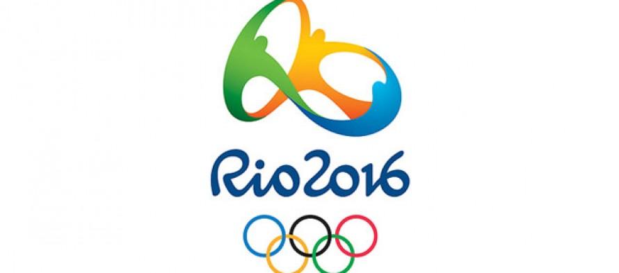 Ολυμπιακοί Αγώνες: Οι τιμές των εταιρειών στην Κολύμβηση, την Πυγμαχία και ειδικά στοιχήματα για τους Έλληνες Αθλητές 7-8