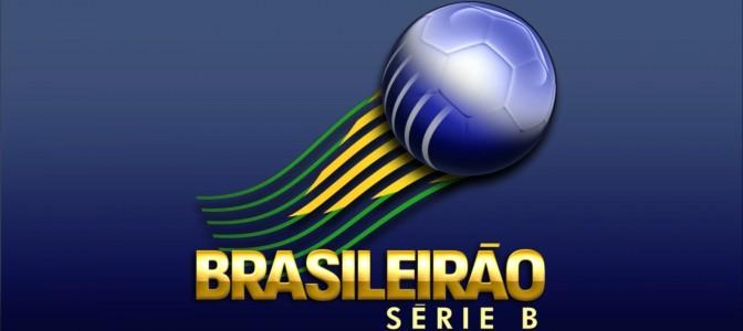 Brazil-Série-B