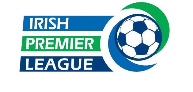 Ireland-Premier-League-logo