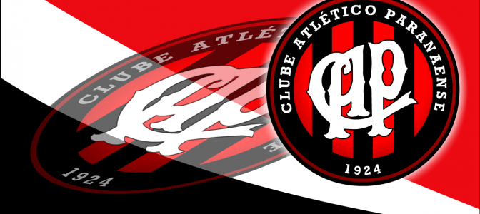 atletico_paranaense_by_osnms-d3b9cce
