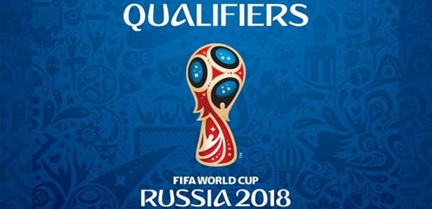 mundial_2018_prokrimatika_logo