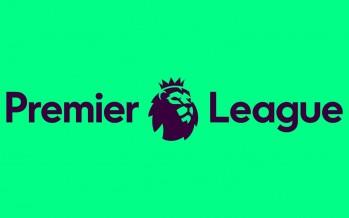 Premier League: «Καίγονται» στα γκολ
