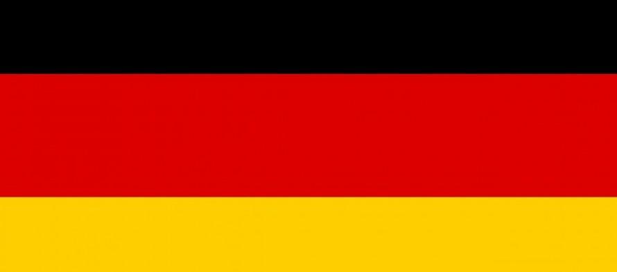 Άλκης Τσαβδαράς: Αντίδραση από τους Γερμανούς