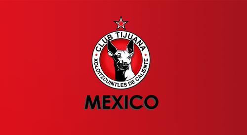 MEXICO+Main