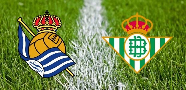 Real-Betis-Vs-Real-Sociedad