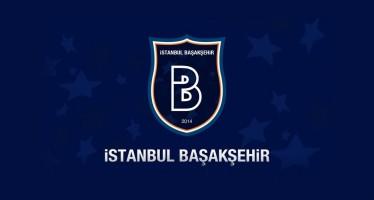 Bestpicks: Ψέματα τέλος για τη Μπασακσεχίρ