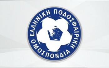 Pickman: Πείθει η Ελλάδα