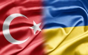 Pickman: Καλύτερη η Τουρκία