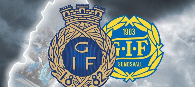 matchposter-gif_sundsvall
