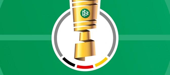 new-dfb-pokal-logo (2)