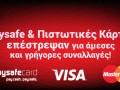Παίξε safe με όλους τους τρόπους πληρωμής στο 2winbet.gr!