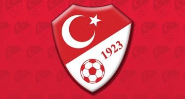 Pickman: Θα «ξεσπάσει» η Τουρκία