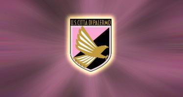 Pickman: Επιτέλους εντός έδρας νίκη για Παλέρμο