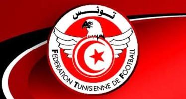 Bestpicks: Πάτημα στο κουπόνι η Τυνησία