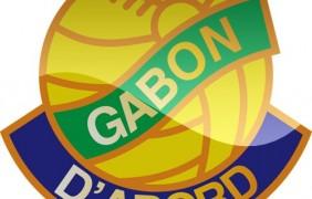 Bestpicks: Με την πλάτη στον τοίχο η Γκαμπόν