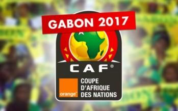 Το Copa Africa σε Live Streaming στο Stoiximan.gr!
