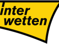 Η Paysafe επιστρέφει στην Interwetten!