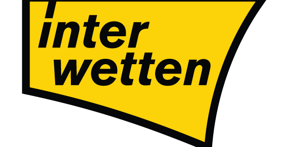 Interwetten-new-logo
