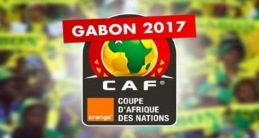 Bestpicks: Στροφή στο Κόπα Άφρικα