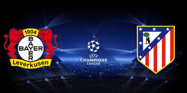 Bayer-Leverkusen-Vs-Atletico-Madrid