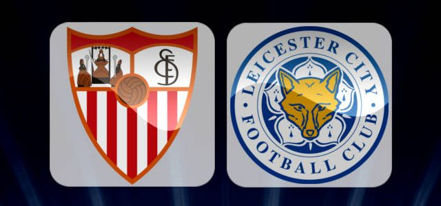 Sevilla-vs-Leicester-Match-Preview-and-Predictions-UEFA-Champions-2016-17-Round-of-16