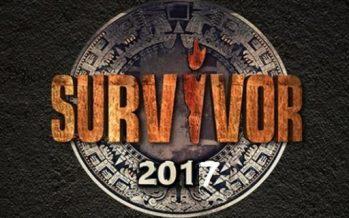 Survivor, Oscars, και όλα τα μεγάλα αθλητικά γεγονότα στο Stoiximan.gr