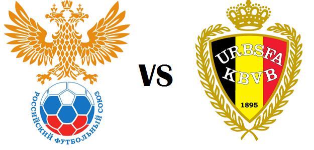 Belgium-vs-Russia-Highlights-2014-World-Cup
