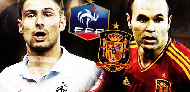 France-v-Spain-live-stream