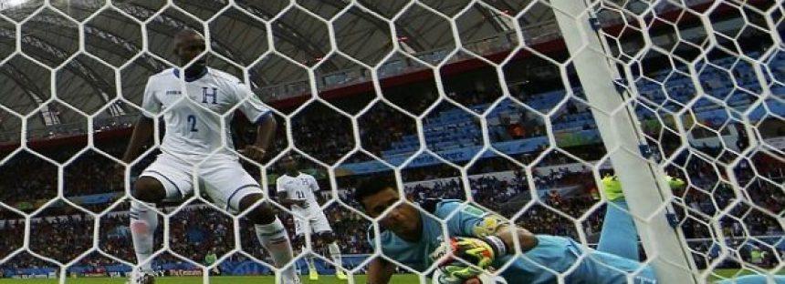 Γ. Ριζεάκος: Γκολ με Over και φαβορί στη Γαλλία