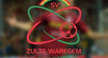 Bestpicks: Με αέρα κυπέλλου η Ζούλτε Βάρεγκεμ
