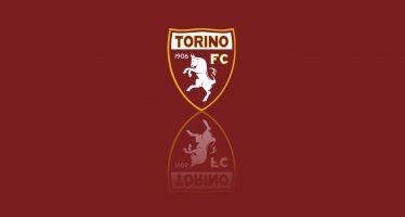 Pickman: Επιστέφει στις νίκες η Τορίνο
