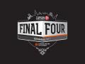 Τα ειδικά στοιχήματα του Final Four της Κωνσταντινούπολης