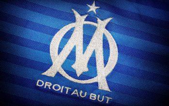 Bet of the day: Μονόδρομος η νίκη για την Μαρσέιγ