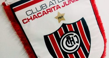 Bestpicks: Νίκη μονόδρομος για την Τσακαρίτα