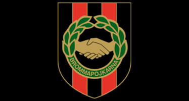 Bet of the day: Διαφορά δυναμικότητας