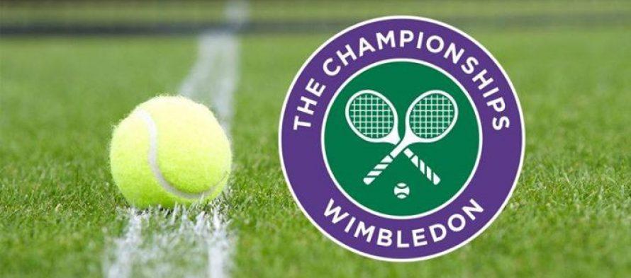 Το Wimbledon στο Stoiximan.gr (infographic)
