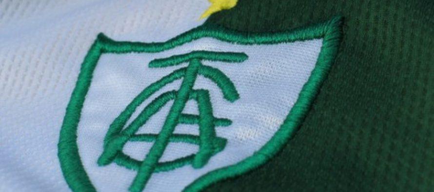 Bestpicks: Επιστροφή στις νίκες για την Αμέρικα Μινέιρο