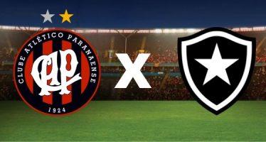 Pickman: Μοιρασμένο ματς στη Βραζιλία