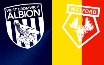 Bet of the day: Αξίζουν τα γκολ στο Μπρόμγουιτς