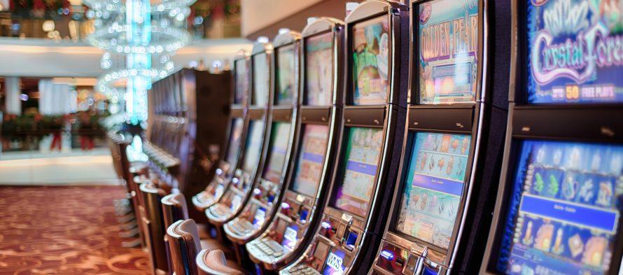 9 jackpots σε 7 μήνες στο Divine Fortune του Stoiximan.gr!