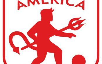 Bestpicks: Ματς «τελικός» για την Αμέρικα Κάλι