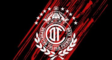 Bet of the day: Σκοράρει εύκολα εντός η Τολούκα