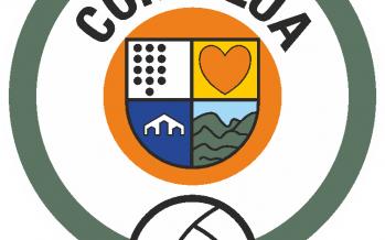 Bestpicks: Νίκη παραμονής για την Κορτουλουά